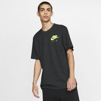 Nike Sportswear Men's Printed T-Shirt