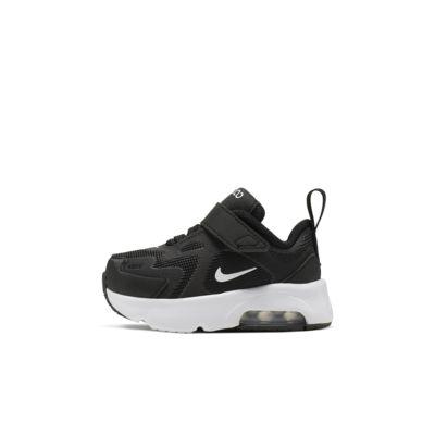 Παπούτσι Nike Air Max 200 για βρέφη και νήπια