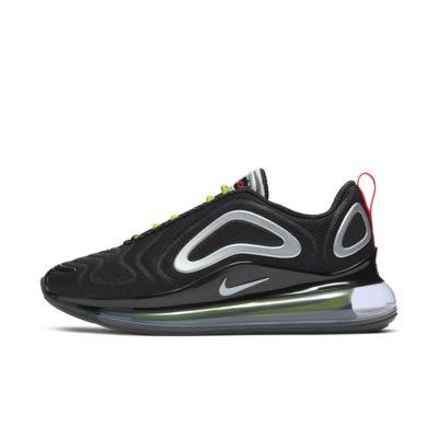 Nike Air Max 720 Zapatillas Mujer