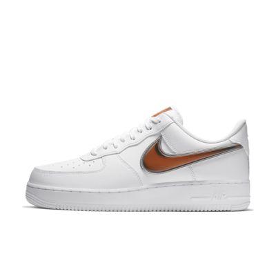 NikeAir Force 1 '07 LV8 3 男子运动鞋