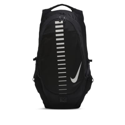 Nike Run Backpack
