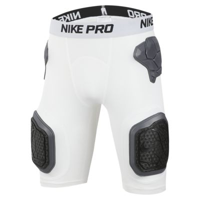 Nike Pro HyperStrong Big Kids' (Boys') Football Shorts