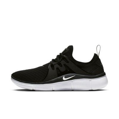 Nike Acalme Men's Shoe. Nike.com
