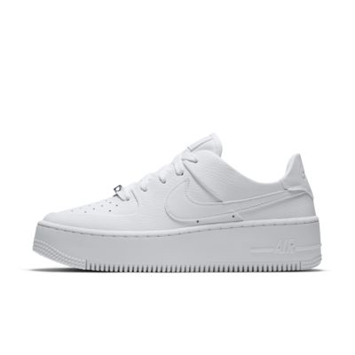 air force 1 07 mujer