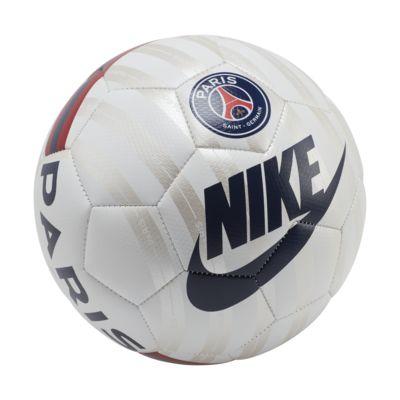 PSG Prestige Football