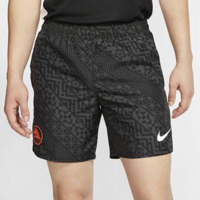 """Nike Challenger Men's 7"""" Running Shorts"""