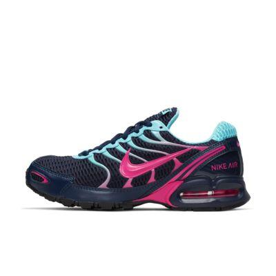 Calzado para mujer Nike Air Max Torch 4