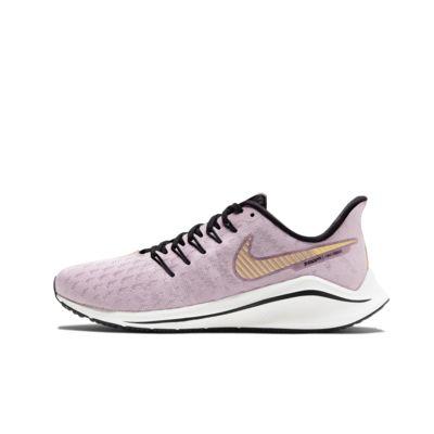 Península Maldición ir de compras  Nike Air Zoom Vomero 14 Zapatillas de running - Mujer. Nike ES