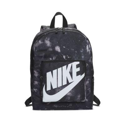 Mochila para niños Nike Classic