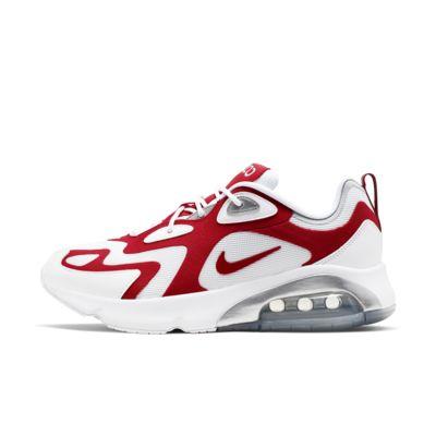 Chaussure Nike Air Max 200 pour Homme