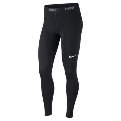 Tight de training Nike Victory pour Femme