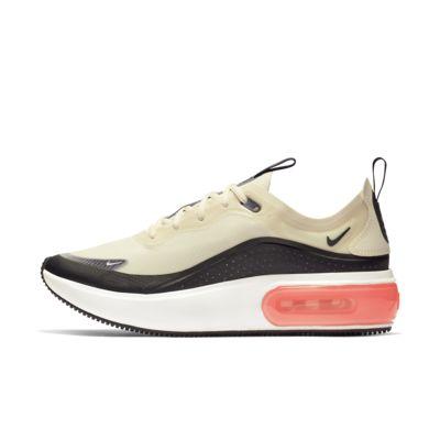 Calzado para mujer Nike Air Max Dia SE