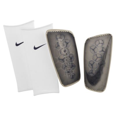 Protège-tibias de football Nike Mercurial FlyLite Superlock