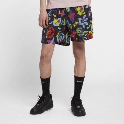 NikeLab Collection Men's Printed Shorts