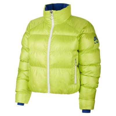 Nike x Olivia Kim Puffer Jacket