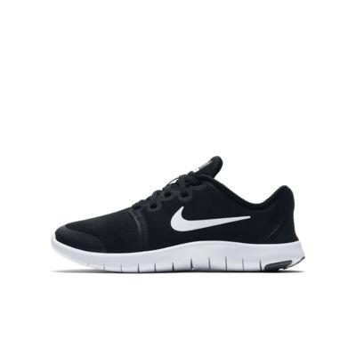 Nike Flex Contact 2 Older Kids' Running