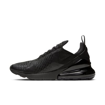 nike air max 270 basket