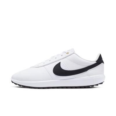 Nike Cortez G Women's Golf Shoe. Nike AE