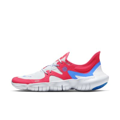 See All The Latest Nike Nike Nike free 5.0 womens: Must