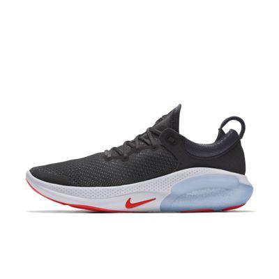 Dámská běžecká bota Nike Joyride Run Flyknit By You upravená podle tebe