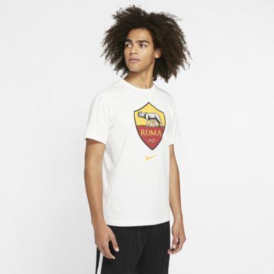 A.S. Roma Men's T-Shirt