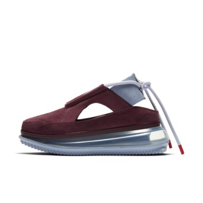 Nike Air Max FF 720 女子运动鞋