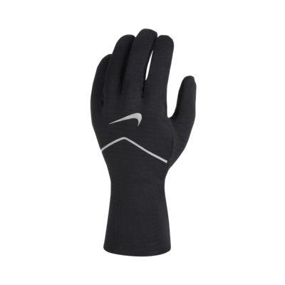 Dámské běžecké rukavice Nike Therma Sphere 2.0