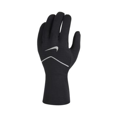 Nike Therma-Sphere Women's Running Gloves 2.0