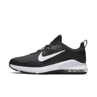 Nike Air Max Alpha Trainer 2 男款訓練鞋