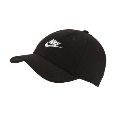Nike Sportswear Heritage 86 运动帽