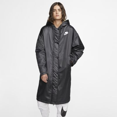 Nike Sportswear Nike Sport Pack Women's Synthetic Fill Parka