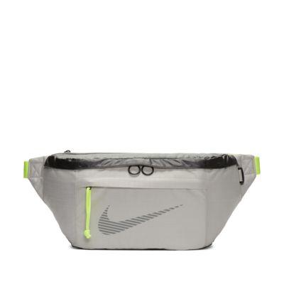 Nike Sportswear Winterized Hip Pack Nike Id
