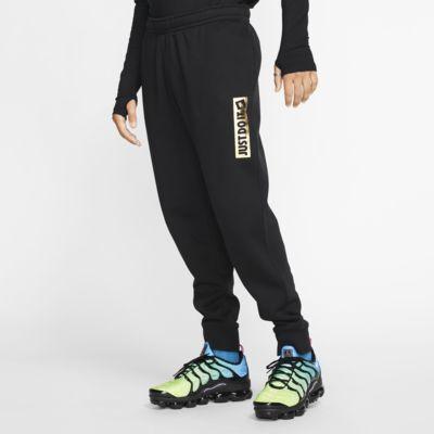 Pantalones de entrenamiento para hombre Nike Sportswear JDI