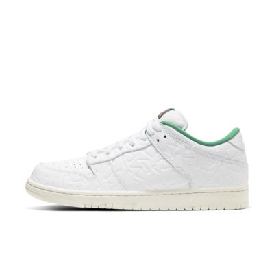 Nike SB Dunk Low OG QS 2 男/女运动鞋