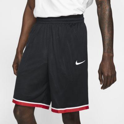Basketshorts Nike Dri-FIT Classic för män