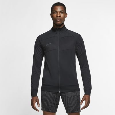 Nike Dri-FIT Academy Pro Men's Football Jacket