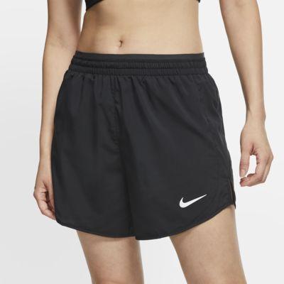 Shorts de running para mujer Nike Tempo Luxe