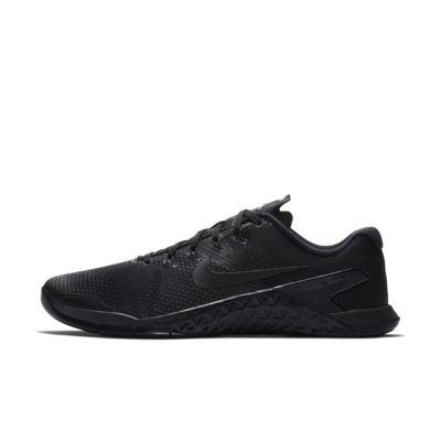 Cross Training/Weightlifting Shoe. Nike