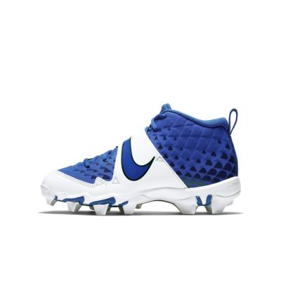 Nike Force Trout 6 Keystone Little/Big Kids' Baseball Cleat