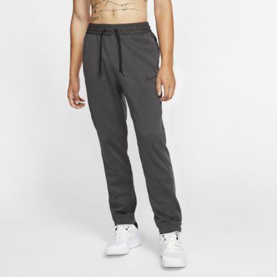 Pantaloni da basket Nike Therma - Uomo