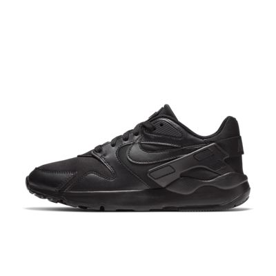 Nike LD Victory-sko til kvinder