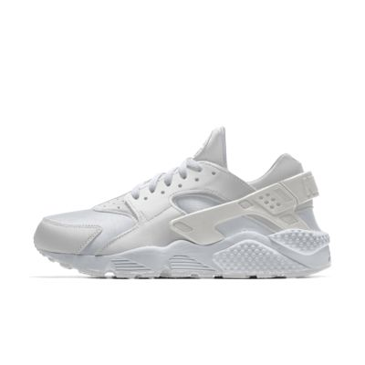 Nike Air Huarache By You Custom Men's Shoe