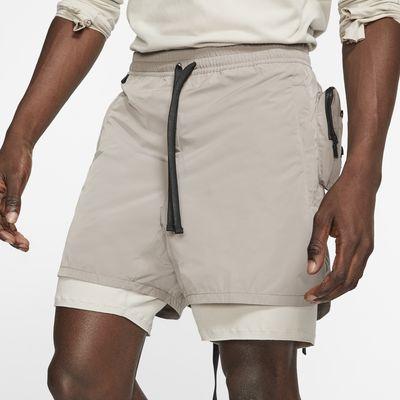 Nike A.A.E. 男款短褲