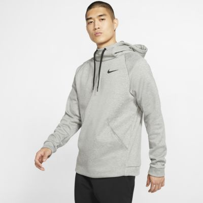 customize a nike sweatshirt