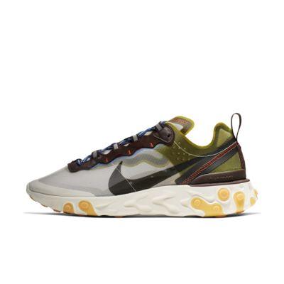 Nike React Element 87 Men's Shoe. Nike IN