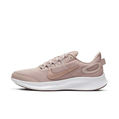 Nike Run All Day 2 Women's Running Shoe