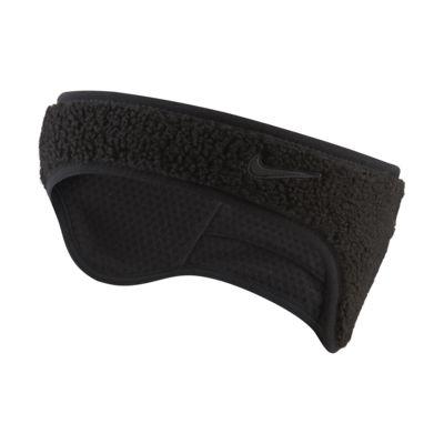 Nike Running Headband