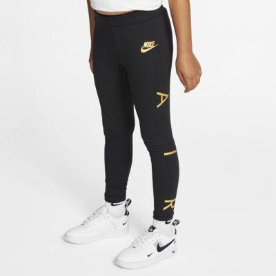 Nike Sportswear Air 幼童紧身裤