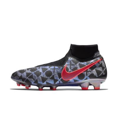 Canal Búsqueda Agrícola  Nike EA Sports x Phantom Vision Elite Dynamic Fit FG Firm-Ground Football  Boot. Nike IN