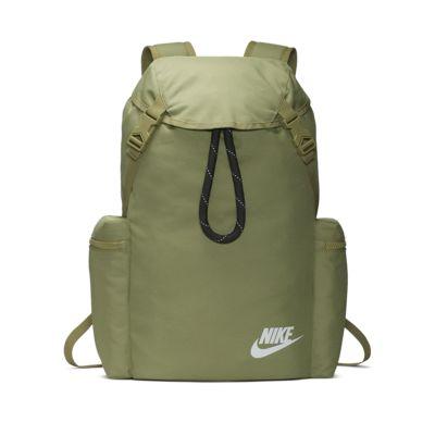 Рюкзак Nike Heritage